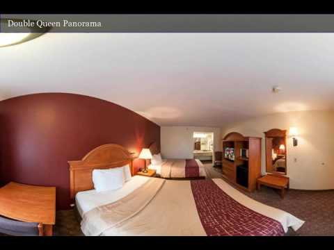 ... Clean Comfortable Rooms And More In This Fantastic Virtual Tour. Stay  Comfortable And Relaxed During Your Visit To Wichita Falls Texas. Stay With  Us!