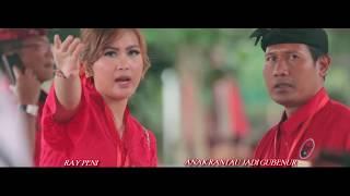 Download lagu Ray Peni Anak Rantau Jadi Gubernur Mp3