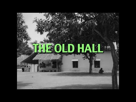 Talks on Sri Ramana Maharshi: Narrated by David Godman - The Old Hall