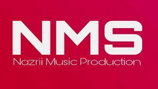 Menghapus Jejakmu - NMS Studio (Cover)