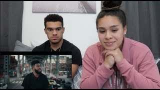 SHAWN MENDES FT. KHALID   YOUTH (MUSIC VIDEO) REACTION