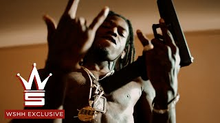 """Snap Dogg """"I'm Trippin"""" (Glo Gang) (WSHH Exclusive - Official Music Video)"""