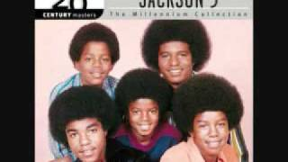 The Love You Save - Jackson 5