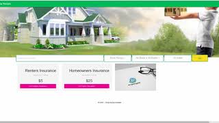 property management software free trial