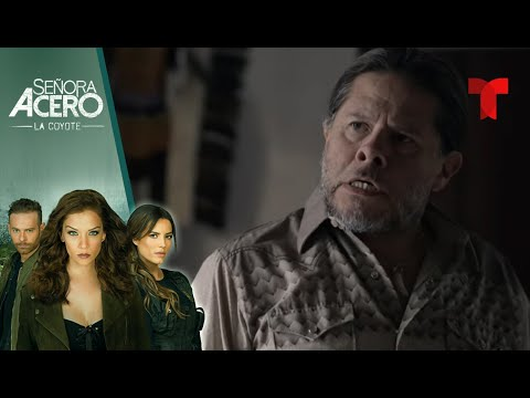 Woman of Steel 4 | Episode 43 | Telemundo English - смотреть онлайн