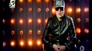 Монголын хип хопын түүх - Мсит - ЭНХТАЙВАН
