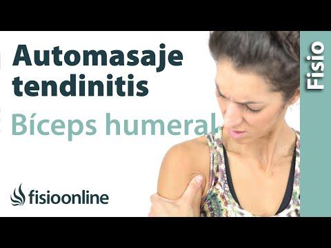 Dolor en las articulaciones en osteocondrosis