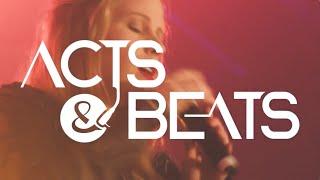 DJ PLUS Sängerin Eva aus NRW für Firmenfeier und Hochzeit