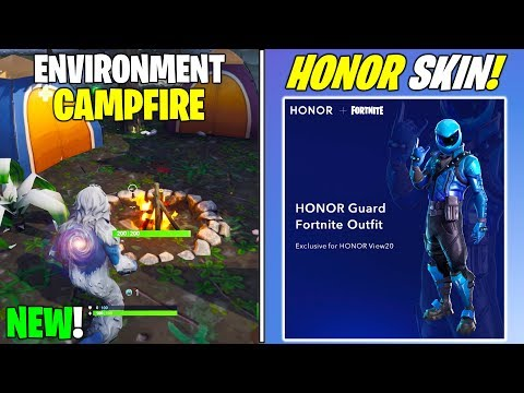 Fortnite Version 1.83 Patch Notes