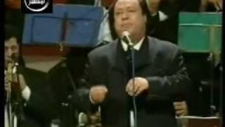 تحميل اغاني مجانا فؤاد زبادي - يا غرام دنياك أحلام