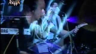 Anggun - Still Reminds Me Live