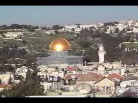 Video of Citadel Youth Hostel