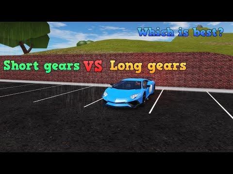 Roblox Vehicle Simulator Best Drag Car 2019 | Get Robux Free