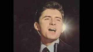 Johnny Tillotson - Funny how time slips away (HQ Audio)