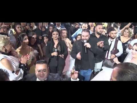 Laura Vass & Florin Salam – Printul din dubai Video