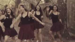 preview picture of video 'Alexia Mis XV - NeoStudio'