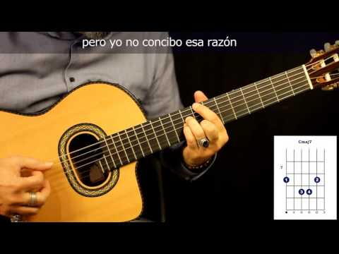How To Play La barca