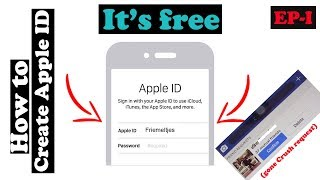 how to review apple id in nepal - मुफ्त ऑनलाइन