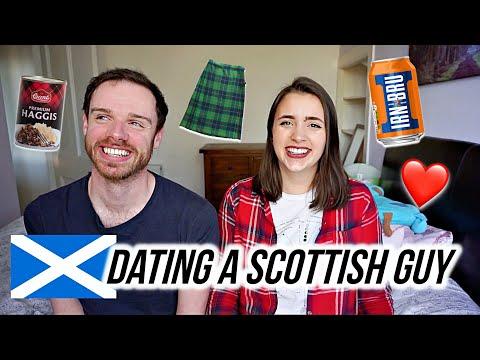 Tinn dating