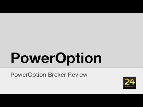 Super alert pro option binary trading solution
