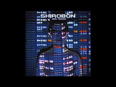 Shirobon - Trouble ft Brandon Marx