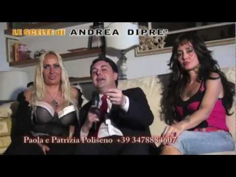 Video di sesso con sequestro di persona
