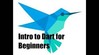 Introduction to Dart for Beginners - Generics, Factories, Enums and Exceptions - Part Seven