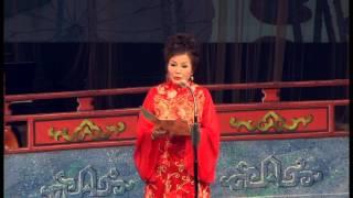 有情活把鴛鴦葬  陳秀嫻老師  19 9 2013