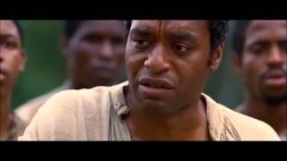 Roll, Jordan Roll - 12 Years A Slave