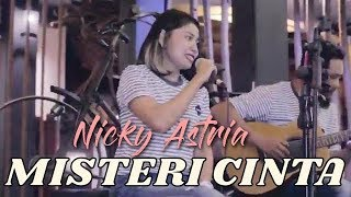 Download lagu Cici Viana Misteri Cinta Mp3