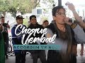 ACCORDEM VS RODY   FINAL   Choque Verbal Ecatepec 2017