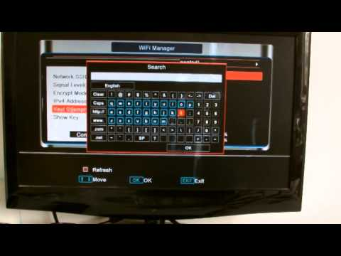 Download How To Use The Skybox V8 Full Hd Support The Webtv