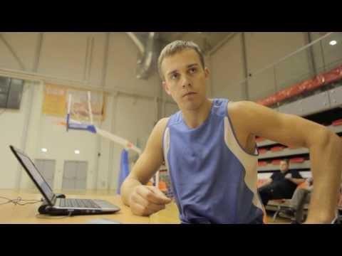 Jūs varat darīt sporta zālē ar prostatītu