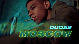 اغاني حصرية Moscow - QUDAS | موسكو - قداس (Official Music Video) تحميل MP3