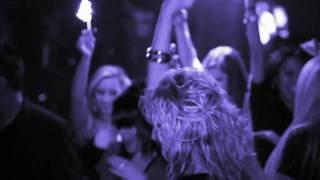 Opera Nightclub  VIP Tour