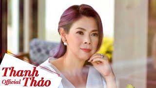 Cỏ Úa - Thanh Thảo Quang Dũng || Bar MTV 23/04/2016
