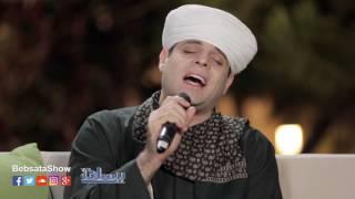 ببساطة | إلهي لا تعذبني - ابتهال الشيخ محمود التهامي تحميل MP3
