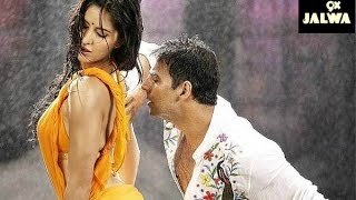 Get Drenched In Love This Monsoon With 9X Jalwa