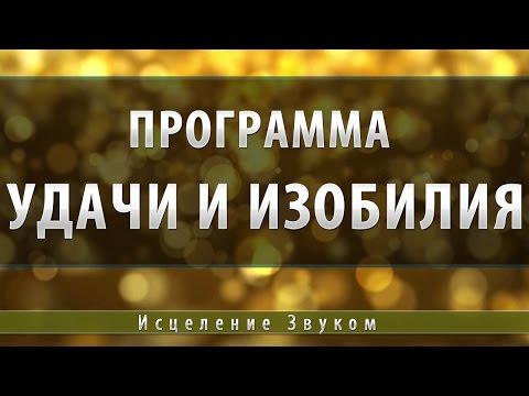 Анатолий полотно поцелуй меня удача текст песни