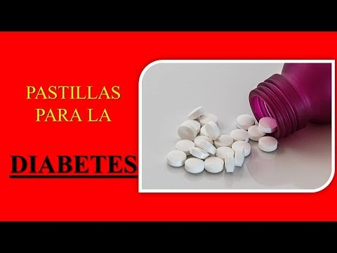 Dermatitis del pañal en la diabetes