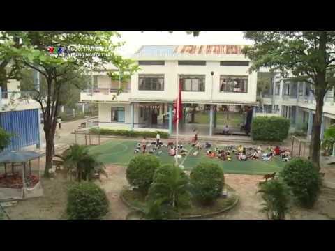VTV7 | Người truyền cảm hứng | Số 21: Người thầy tâm huyết với học trò khuyết tật