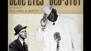 Notorious B.I.G. & Frank Sinatra - Let's Get In On (feat. 2Pac)/Rain In My Heart