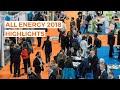 All-Energy's video thumbnail