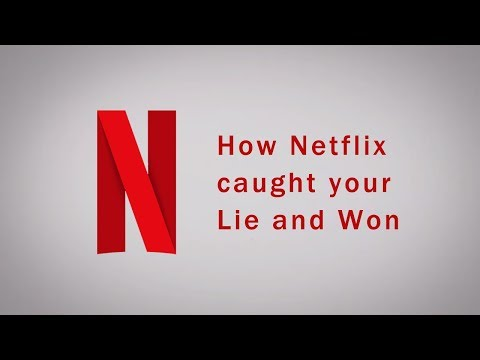 mp4 Marketing Netflix, download Marketing Netflix video klip Marketing Netflix