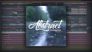 Makuda   Abstract(Animadrop Remix) | Cinematic Dubstep | FL Studio 12 Playthrough
