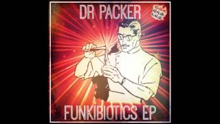 Dr Packer - Hypnotizing video