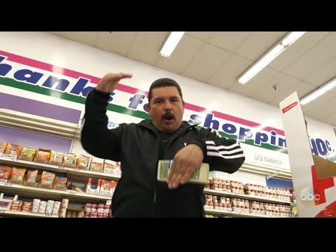 God's Plan - Mexican Edition