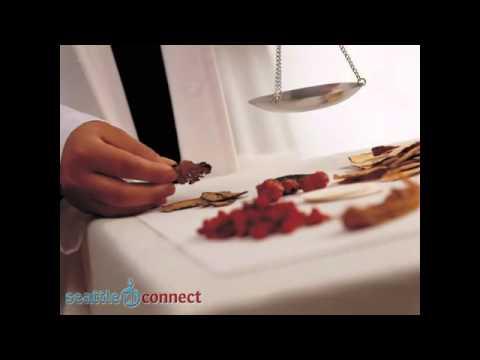 Video Lynnwood Natural Medicine - Preventative Care - Lynnwood WA 98036