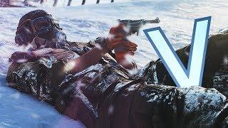 Battlefield 5: Epic Moments #2