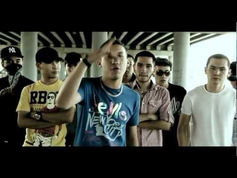 AKPro &amp BigFormat - Хюндай-2 (LONGMIX VIDEO)